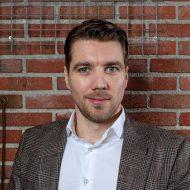 Erik van Luit